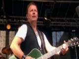 Lonestar Performs 'Never Enders'