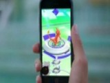 Lawsuit Seeks To Stop Pokemon GO Near Private Property