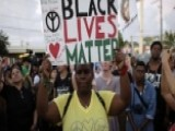 Louisiana Man To Black Lives Matter: Where Is Your Help Now?