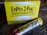 Lawmakers Demand Answers On Soaring EpiPen Cost