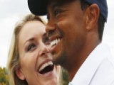 Lindsey Vonn Still Not Over Tiger Woods