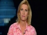 Laura Ingraham Slams Republicans For Going After Trump