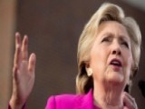 Leak: DOJ Official Gave Clinton Camp 'heads Up' About Plea