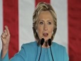 Leaked Emails: Clinton Ordered Maid To Print Classified Docs