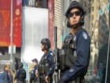 Law Enforcement On Alert About Possible Terror Attacks In US