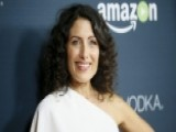 Lisa Edelstein: Trump Behind Thicke's Death?