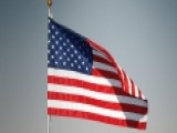 Lawmaker Wants To Make Stealing Old Glory A Felony