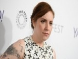 Lena Dunham Sorry For Saying She Wished She Had An Abortion