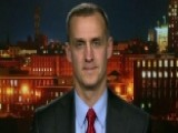 Lewandowski: Democrats Are Out Of Touch With What Reality Is