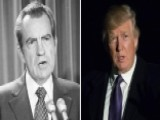 Lessons From How The Nixon Administration Dealt With Leaks