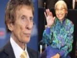 Late Mike Ilitch Quietly Paid Rosa Parks' Rent For Years