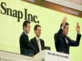 Latest Tech