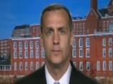 Lewandowski: There Is No Connection Between Trump And Russia