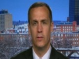 Lewandowski: Paris Incident More Reason To Uphold Travel Ban