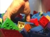 Legoland Builds An Autism-friendly Experience