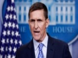 Lawmakers Say Flynn May Have Violated Law After Intel Review