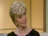 Linda McMahon On What Small Businesses Want From The WH