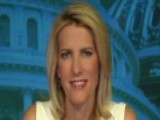 Laura Ingraham: Some Republicans Are Resisting Trump
