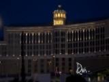 Las Vegas Police Treating ISIS Video As 'credible Threat'