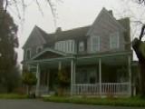 Legendary Grey Gardens Estate For Sale