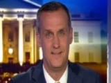 Lewandowski: Trump Asked Comey For Loyalty To His Country