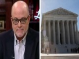 Levin: Travel Ban Ruling A Win For The American People