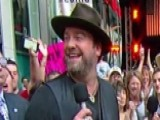 Lee Brice Talks New Single And Upcoming Fourth Album