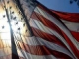 Liberal Website Urges Americans To Fly Flag Upside Down