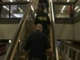Lawsuit Filed After BART Refuses To Release Attack Video