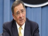 Leon Panetta: John Kelly Strongly Believes In Discipline