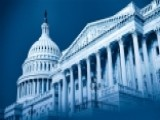 Lawmakers Face A Growing To-do List After August Recess