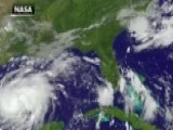 Life-threatening Impacts Expected From Hurricane Harvey