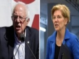 Liberal Lawmakers Push 'Medicare For All'