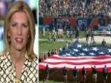 Laura Ingraham: Civic Traditions Hold Our Country Together