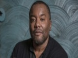 Lee Daniels Shares His Vision Of 'Empire,' 'Star'