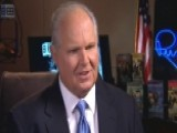 Limbaugh: The Media Has Been Corrupt By Liberalism