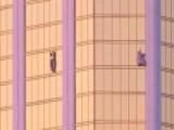 Las Vegas Gunman's Room Had Direct View Of Concert Below