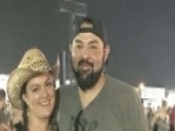 Las Vegas Concertgoer: Gunman Fired Several Hundred Rounds