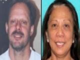 Las Vegas Shooter's Girlfriend: Who Is Marilou Danley?