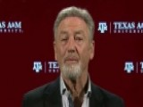 Larry Gatlin Talks One America Appeal Benefit Concert