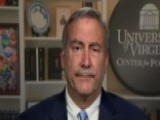 Larry Sabato On JFK Files: The Good Stuff Has Been Held Back