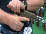 Lawsuit Claims Gun Background Check Is Not Being Enforced