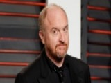 Louis C.K. Says He Is Remorseful For His Actions