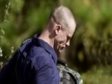 Lawmakers Urge Army Not To Award Bergdahl 300K In Back Pay