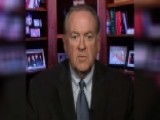 Look Who's Talking: Mike Huckabee