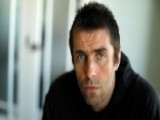 Liam Gallagher Returns To Music With Debut Solo 'As You Were'