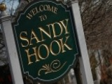 Lawmakers Push For Gun Control Five Years After Sandy Hook