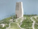 Lavish Obama Center Hits Mounting Opposition In Chicago