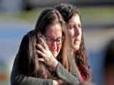 Lawmakers Using Florida Shooting Tragedy To Promote Agenda