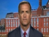 Lewandowski: Russian Indictments A 'positive Step' For Trump